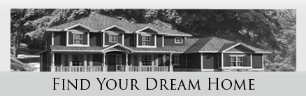 Find Your Dream Home, Navdeep Gill REALTOR