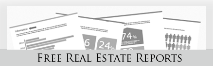 Free Real Estate Reports, Navdeep Gill REALTOR